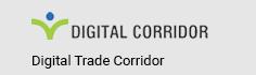 Digital Trade Corridor