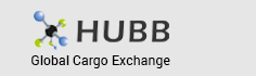 Global Cargo Exchange