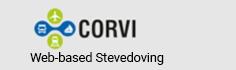 Stevedoring Management System