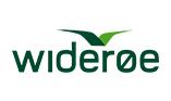 wideroe_logo