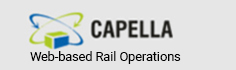 Rail Cargo Management System