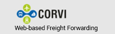 Freight Forwarding System